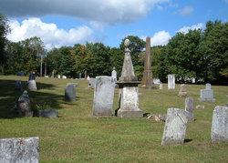 Carmel Hill Cemetery