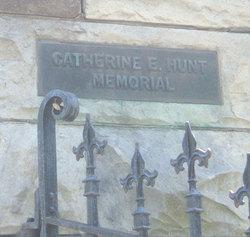 Grassy Hill Cemetery