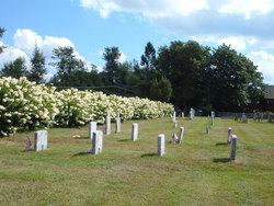 East Street Cemetery