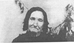 Margery Waring <i>Compton/Wheatley</i> Curtis