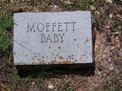 Baby No 2 Moffett