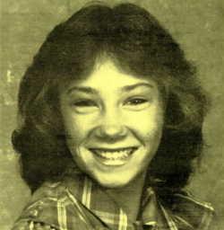 Melissa Ann Northrop