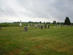 Oak Summit Cemetery