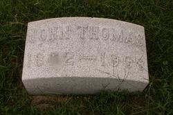John Thomas Askren