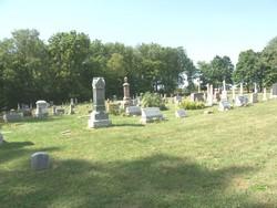 Brown Church Cemetery