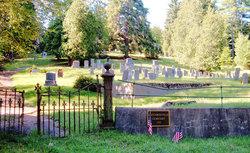 Gaylordsville Cemetery