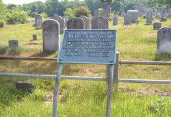 Gardner-Bulkeley Cemetery