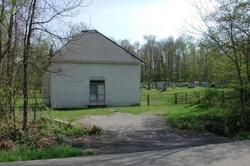 Ashcraft Chapel Cemetery