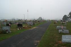 Hartleton Cemetery