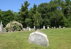 Grantville Cemetery