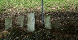 Pontius Cemetery