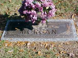 Helen C Morgan