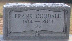 Frank L Goodale