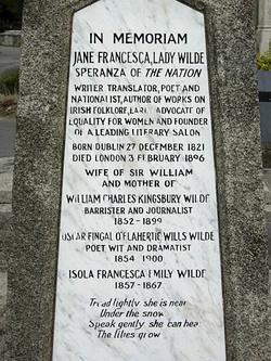 William Robert Wills Wilde