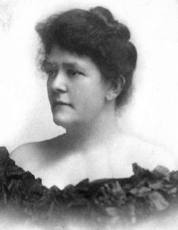 Anna Edith <i>Krumme</i> Pine