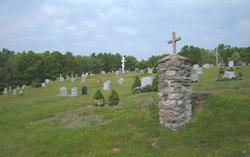 Saints Cyril and Methodius Orthodox Cemetery
