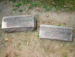 Wallace Kenerson