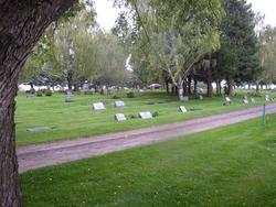 Sugar City Cemetery