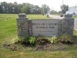 Hills of Calvary Memorial Park