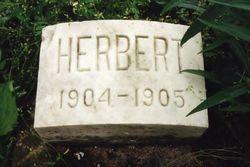 Herbert Athey