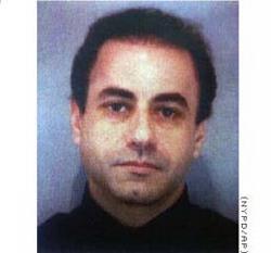 Robert Fazio, Jr