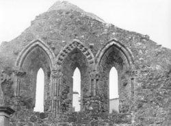 Saint Jarlath
