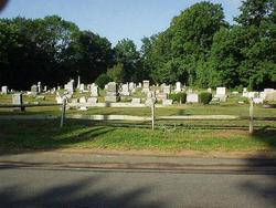 North Bay Lawn Cemetery