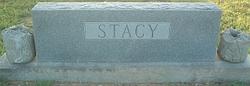 Gladys Marie <i>Stegall</i> Stacy Kilsdonk