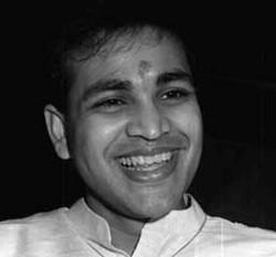 Jayesh Shantilal Shah