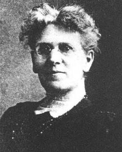 Mary Catherine <i>Hansel</i> Cole