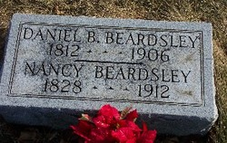 Nancy Beardsley