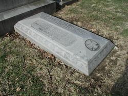 Jordan W. Lambert