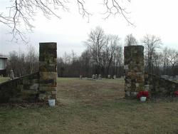 Rowan Cemetery