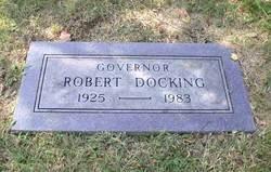 Robert B. Docking