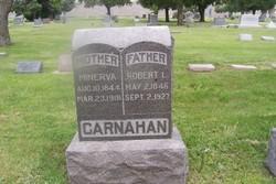Robert Lauremore Carnahan