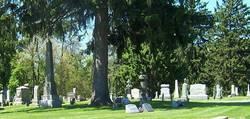 Swan Creek Cemetery