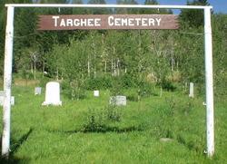 Targhee Cemetery