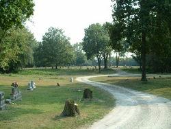 Songer Cemetery