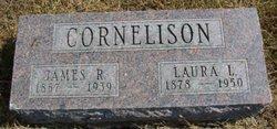 James R Cornelison