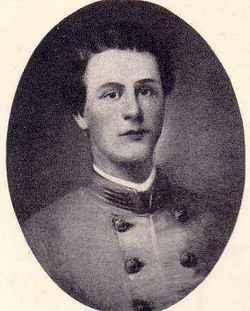 Robert Edward Lee, Jr