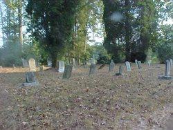Clemmer Cemetery