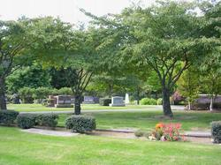 Floral Hills Cemetery and Funeral Home