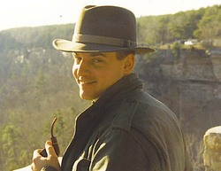 CWO Timothy Wayne Mr. Howell Moehling