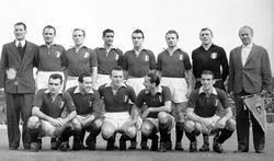 Turin Football <i> Il Grande Torino </i> Club