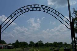 Point Enterprise Cemetery