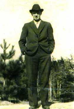 Charles Gilman Emery, Jr