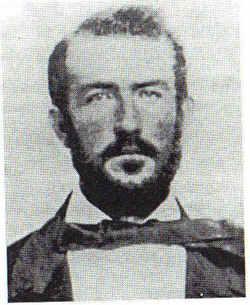 Col Samuel Hill Boyd