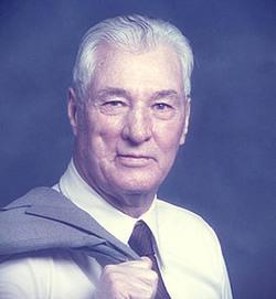 Elmer Guen Buddy Allen