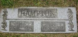 Samuel J. Hampton