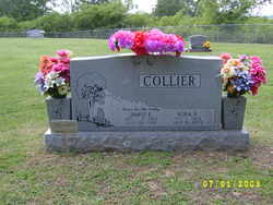 Nora R. Collier